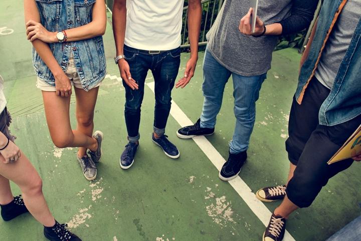 Themenfuehrung Jugendliche
